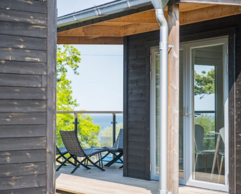 Premium, Kneippbyns bed and breakfast Gotland